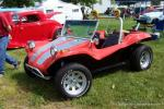 45th Annual Cincy Street Rods Show14