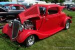 45th Annual Cincy Street Rods Show15