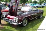 45th Annual Cincy Street Rods Show24