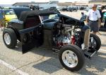 45th Annual NSRA Street Rod Nationals Plus14