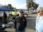 46th Annual Big 3 Auto Parts Exchange 2