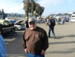 46th Annual Big 3 Auto Parts Exchange 3