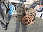 46th Annual Big 3 Auto Parts Exchange 7