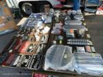 46th Annual Big 3 Auto Parts Exchange 12