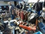 46th Annual Big 3 Auto Parts Exchange 19