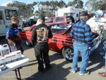 46th Annual Big 3 Auto Parts Exchange 24