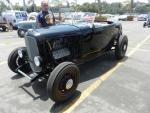 48th Annual LA Roadsters Show and Swap7