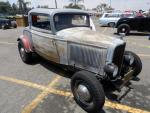 48th Annual LA Roadsters Show and Swap9