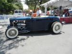 48th Annual LA Roadsters Show and Swap19