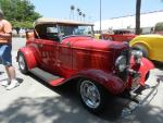 48th Annual LA Roadsters Show and Swap22