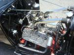 48th Annual LA Roadsters Show and Swap23