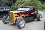 49th Annual LA Roadsters Car Show and Swap8