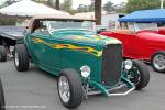 49th Annual LA Roadsters Car Show and Swap10