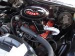 49th Annual Mendon Dust Off Car Show14