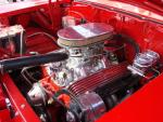 49th Annual Mendon Dust Off Car Show17