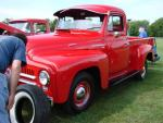 49th Annual Mendon Dust Off Car Show22