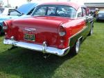 49th Annual Mendon Dust Off Car Show24