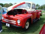 49th Annual Mendon Dust Off Car Show27