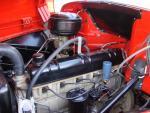 49th Annual Mendon Dust Off Car Show28