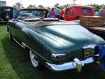 49th Annual Mendon Dust Off Car Show29