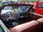 49th Annual Mendon Dust Off Car Show31