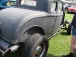 49th Annual Mendon Dust Off Car Show34