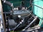 49th Annual Mendon Dust Off Car Show42