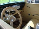 49th Annual Mendon Dust Off Car Show43