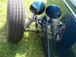 49th Annual Mendon Dust Off Car Show44