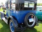 49th Annual Mendon Dust Off Car Show48