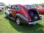 49th Annual Mendon Dust Off Car Show51