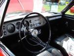 49th Annual Mendon Dust Off Car Show53