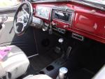 49th Annual Mendon Dust Off Car Show59