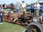49th Annual Mendon Dust Off Car Show63