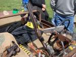 49th Annual Mendon Dust Off Car Show64