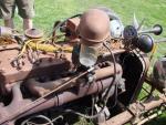 49th Annual Mendon Dust Off Car Show65