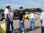 49th Annual Mendon Dust Off Car Show71