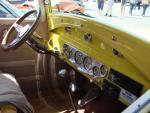 49th Annual Mendon Dust Off Car Show72