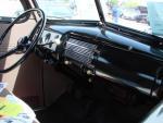 49th Annual Mendon Dust Off Car Show77