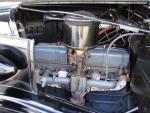 49th Annual Mendon Dust Off Car Show79
