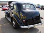 49th Annual Mendon Dust Off Car Show81