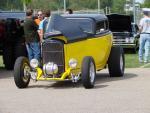 49th Annual Mendon Dust Off Car Show82
