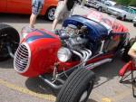 49th Annual Mendon Dust Off Car Show84