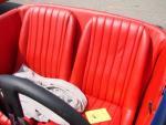 49th Annual Mendon Dust Off Car Show85