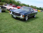 49th Annual Mendon Dust Off Car Show66