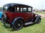 49th Annual Mendon Dust Off Car Show67