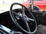 49th Annual Mendon Dust Off Car Show70