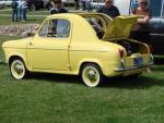 49th Annual Mendon Dust Off Car Show74