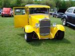 49th Annual Mendon Dust Off Car Show75