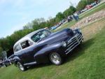 49th Annual Mendon Dust Off Car Show76